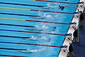 Swimming at the 2012 Summer Paralympics – Women's 400 metre freestyle S12 - FINAL.jpg