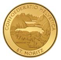 Swiss-Commemorative-Coin-2003-CHF-50-obverse.png