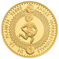 Swiss-Commemorative-Coin-2008-CHF-50-obverse.png