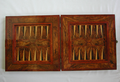 Swiss backgammon board (18th century).png
