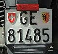 Swiss moto reg 4122.JPG
