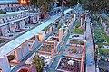 Switzerland-02098 - Graveyard (22586372687).jpg