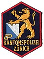 Switzerland - Kantons Polizei Zurich (4448439286).jpg