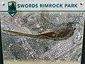 Swords Rimrock Park Billings Montana1.jpg