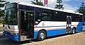 "Sydney Buses 3385 Mercedes Benz - PMC ""516"".jpg"