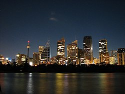 Sydney Earth Hour 2.jpg