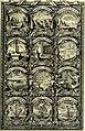 Symbolographia, sive De arte symbolica sermones septem (1702) (14561230247).jpg