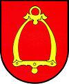 Huy hiệu của Syrovátka