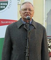 Szűrös Mátyás 2012 (crop).jpg