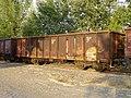 Szeged-Rókus RO-DBSR Ealns-x 5928 701-0 teherkocsi 2012-08-22.JPG