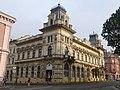 Szeged Tóth Péter-ház (Roosevelt tér 6.) 2013-09-11.JPG