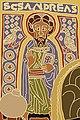 Szent András a Szent Koronán.jpg