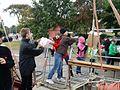 Szkoła pod Żaglami 2012 ladowanie 2.jpg