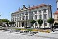 Szombathely episcopal palace 01.jpg