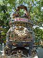 Tân Thạch, Châu Thành, Bến Tre, Vietnam - panoramio (8).jpg