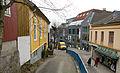 Tønsberg Torvgaten 001.jpg