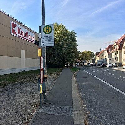 Tübingen-Hügelschule-Bushaltestelle-2.jpg