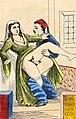 Tīfāšī - Le Livre de volupté, 1878 - Figures - 0009.jpg