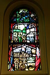 t.t olv kapel eersel (1)