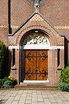 t.t rk kerk nijnsel (4)