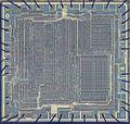 T34vm1-Z80.jpg