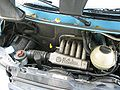 T4 2.4 Diesel engine.jpg