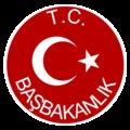 TCBasbakanlik.png
