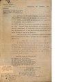 TDKGM 01.103 Koleksi dari Perpustakaan Museum Tamansiswa Dewantara Kirti Griya.pdf