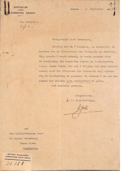 File:TDKGM 01.158 Koleksi dari Perpustakaan Museum Tamansiswa Dewantara Kirti Griya.pdf