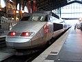 TGV PSE 84 Dieppe-87 (4192526613).jpg