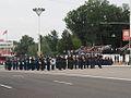 TIraspol Transnistria (11359959136).jpg