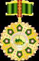 TM Order President Star.png