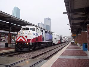 TRE566 FtWorth 20041100P1010029.jpg