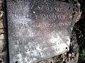 Tablica upamiętniająca zmarłych na cholerę.jpg