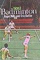 Tackle Badminton Vn1 by Roger J Mills.jpg