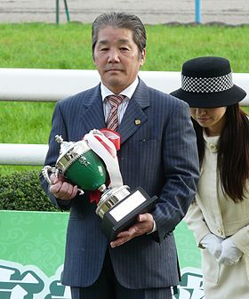 Tadao-Igarashi20111112.j... 五十嵐忠男 - Wikipedia 五十