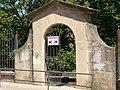 Tafalla - Acceso al Parque del Conde.jpg
