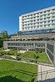 Tagungshotel Lufthansa Seeheim, Außenanlage.jpg