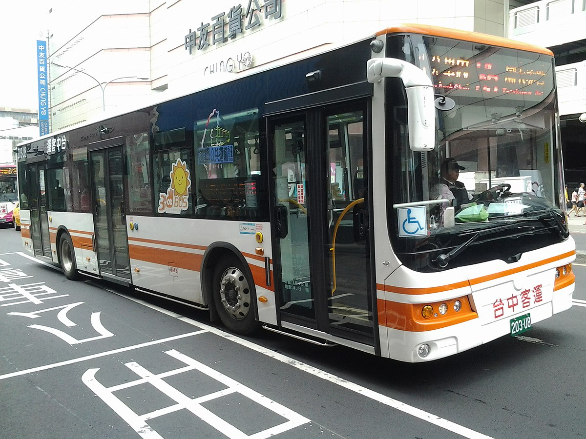 """bus 203 ab4 f 2014 course Check the enable-3v3 signal (active low) check the pci bus9 ui over pci bus the ui is not integrated in the rgb signal but is sent from pnx8535 to pnx5050 via the pci bus for safety reasons6 sanken display supply the 47"""" sets in this chassis come with a sanken buy-in supply."""