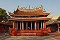 Tainan Taiwan Confucius-Temple-01.jpg