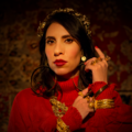 Tair Haim - Profile Picture 02 1080.png