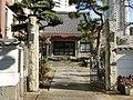Taisho-ji (Taito).JPG