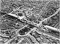 Taiwan Exposition, area 1, Taihoku, 1935.jpg