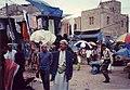 Taizz Yemen.jpg