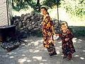 Tajikistan (514615869).jpg
