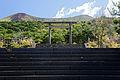 Takachiho-gawara Kirishima City Kagoshima Pref03n4200.jpg