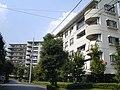 Takasaka-nt-shikinooka.jpg