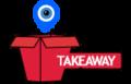 Takeawaygenie1.png