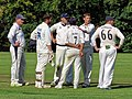 Takeley CC v. South Loughton CC at Takeley, Essex, England 090.jpg