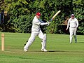 Takeley CC v. South Loughton CC at Takeley, Essex, England 093.jpg